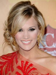 file_9_8261_at-home-prom-hair-makeup-carrie-underwood-08