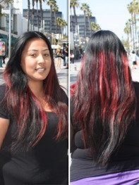 file_9_8361_fearless-hair-on-the-streets-04