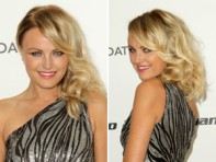 file_10_8561_wavy-hairstyles-malin-akerman-09