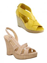 file_12_8621_trendy-shoes-wedge-02