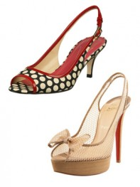 file_14_8621_trendy-shoes-slingbacks-03