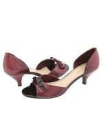 file_25_8621_trendy-shoes-kitten-heels-06