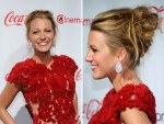 file_26_8561_wavy-hairstyles-blake-lively-03