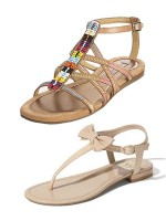 file_35_8621_trendy-shoes-strappy-sandals-08