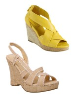 file_39_8621_trendy-shoes-wedge-02