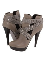 file_40_8621_trendy-shoes-ankle-booties-07