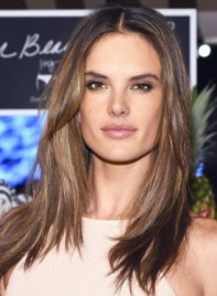 file_59733_Alessandra-Ambrosio-_Medium-Straight-Brunette-Chic-Hairstyle-Pictures-275