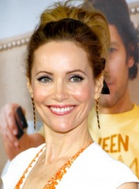 file_59735_leslie-mann-blonde-tousled-party-updo-hairstyle-275