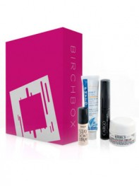 file_5_8531_mothers-day-online-gifts-birchbox-04