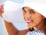 file_60_8641_facts-about-sunscreen-19
