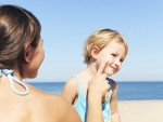 file_97_8641_facts-about-sunscreen-16
