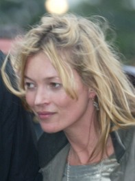 file_12_8761_celebs-without-makeup-11