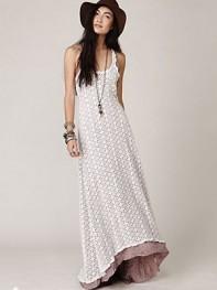 file_13_8751_summer-dresses-budget-12