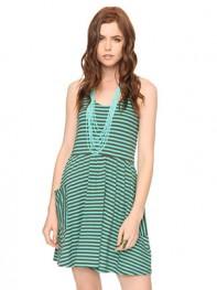 file_15_8751_summer-dresses-budget-01
