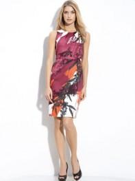 file_25_8751_summer-dresses-budget-11
