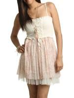 file_32_8751_summer-dresses-budget-05