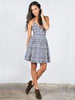 file_35_8751_summer-dresses-budget-08