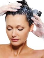 file_36_8701_grad-hair-makeup-07-NEW