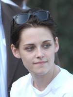 file_36_8761_celebs-without-makeup-01