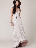 file_39_8751_summer-dresses-budget-12