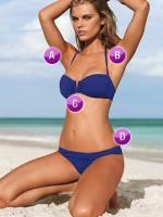file_43_8721_best-bathing-suit-body-type-03