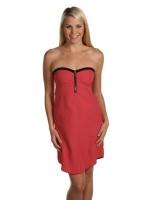 file_44_8751_summer-dresses-budget-04