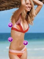 file_45_8721_best-bathing-suit-body-type-06