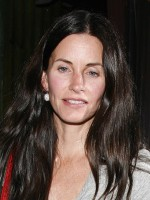 file_45_8761_celebs-without-makeup-10