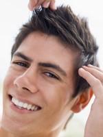 file_53_8671_guys-wierd-grooming-04