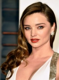 file_59742_Miranda-Kerr-Long-Wavy-Brunette-Formal-Hairstyle_01-275