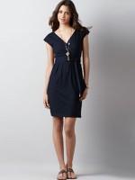 file_60_8751_summer-dresses-budget-07