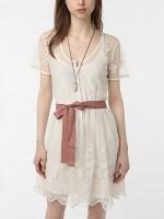 file_62_8751_summer-dresses-budget-09