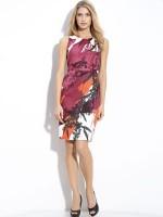 file_64_8751_summer-dresses-budget-11