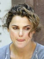 file_67_8761_celebs-without-makeup-15