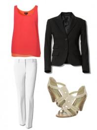 file_6_8681_dress-summer-job-05