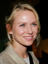file_6_8761_celebs-without-makeup-05