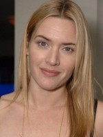 file_71_8761_celebs-without-makeup-02