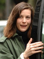 file_85_8761_celebs-without-makeup-16