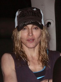 file_8_8761_celebs-without-makeup-07