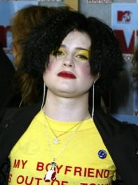 file_12_8921_worst-celeb-makeup-02