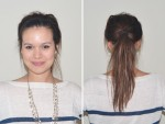 file_38_8821_time-me-hairstyles-anna-04