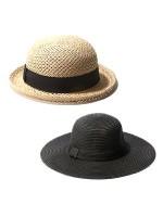 file_39_8881_best-hat-face-shape_08