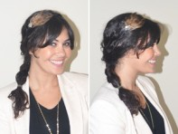 file_3_8821_time-me-hairstyles-devran-02