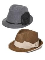 file_43_8881_best-hat-face-shape_12