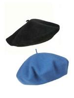 file_45_8881_best-hat-face-shape_14