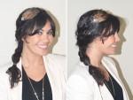 file_47_8821_time-me-hairstyles-devran-02
