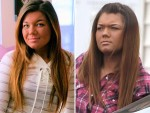 file_50_8811_reality-stars-amber-portwood-05
