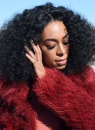 file_59763_Solange-Knowles-Medium-Curly-Black-Chic-Hairstyle-275