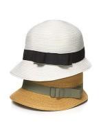 file_71_8881_best-hat-face-shape_10