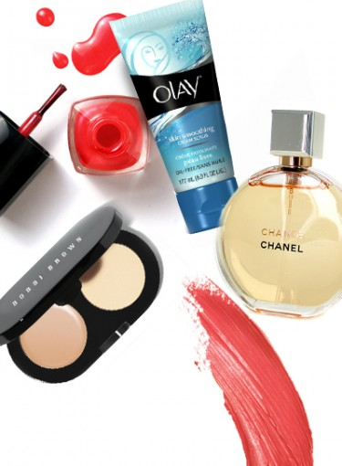 10 Beauty Products You Should Own